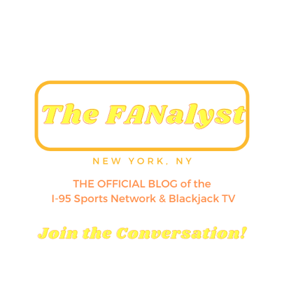 The FANalyst (6).png
