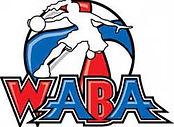 WABA Logo.jpg