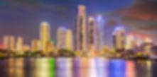 Gold Coast Skyline|Image Flair Photography|Northern Gold Coast|Beaudesert Area|Brisbane SouthSide