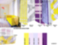 Supima Digital Color Story.jpg