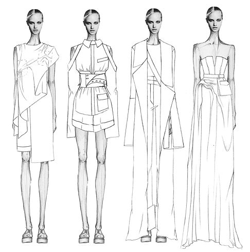 website sketches1.jpg