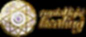 CLH+Logo+[Landscape].png