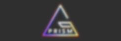 header-prism-980x330.png