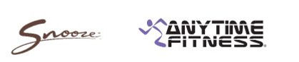 Logo client.JPG