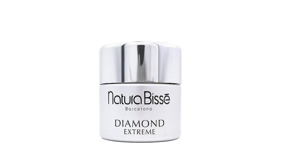 Natura Bissé 鑽石極緻賦活特效乳霜