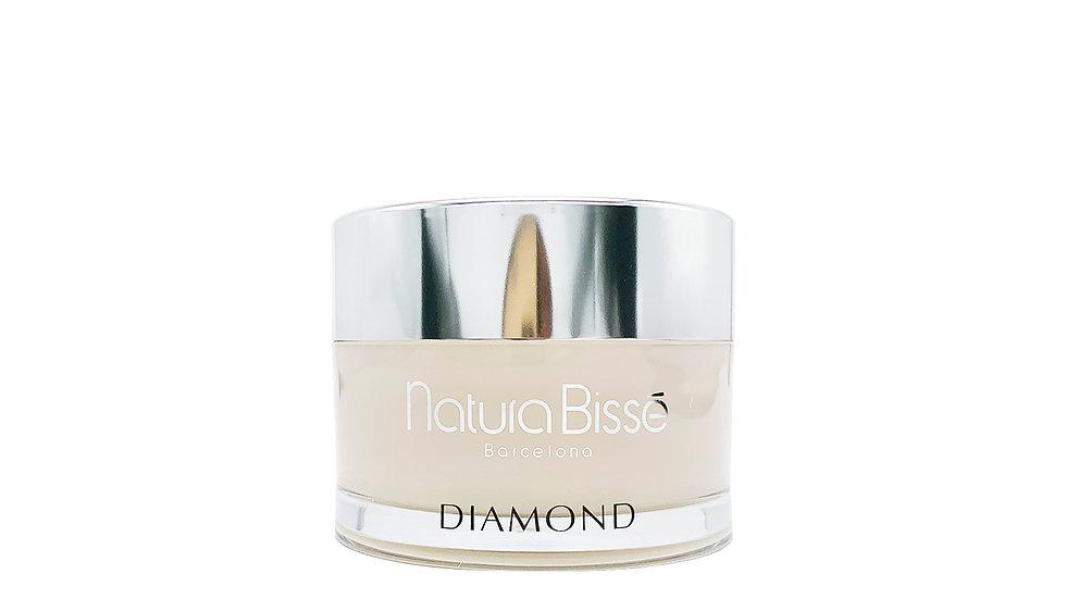 Natura Bissé 鑽石極緻身體乳