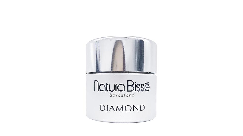 Natura Bissé 鑽石極緻賦活乳霜