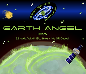 EarthAngel_cropped_cans_004.png