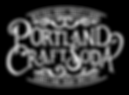 Portland Craft Soda.png