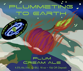 Plummet_cropped_cans_003.png