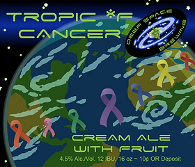 TropicFcancer_cropped_cans_004.png