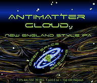 AntiMatterCloud_Cropped_001.png