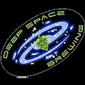 x_DSB_logo.png