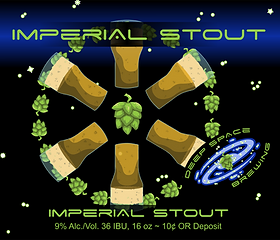 ImperialStout_Cropped_cans_02.png
