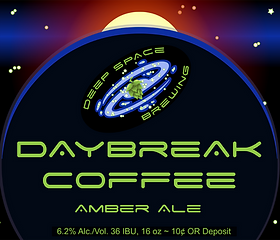 Daybreak_Dark_cropped_cans_003.png