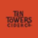 ten towers.png