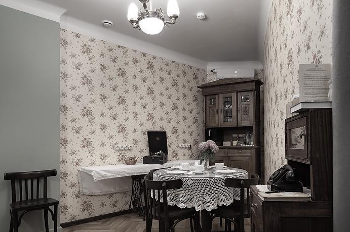Дом Советов гостиная 3.png