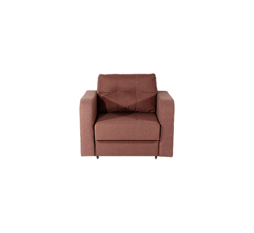 ЕленаLUX кресло-кровать
