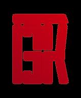грандэкспертконсалт лого.png