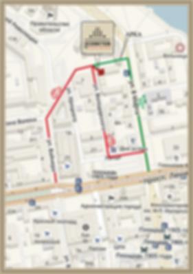 карта ДС-2.png