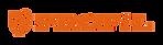 PROFIL-logo-png.png