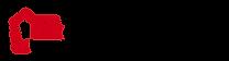 ситибилдинг логотип адрес.png