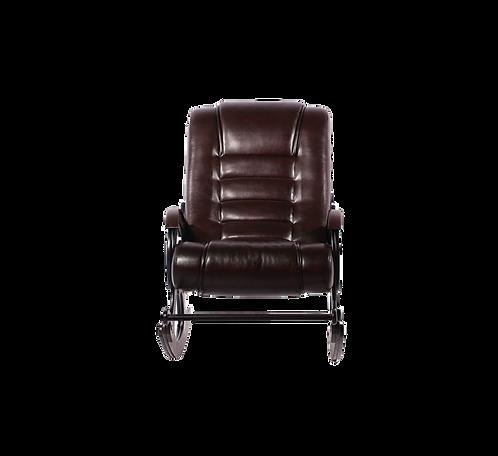Виктория кресло-качалка