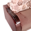 Thumbnail: Опт Елена LUX H трансформер