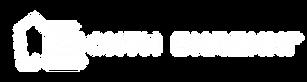 ситибилдинг логотип.png