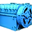 Thumbnail: Коробка передач КПЦ и КПЗ