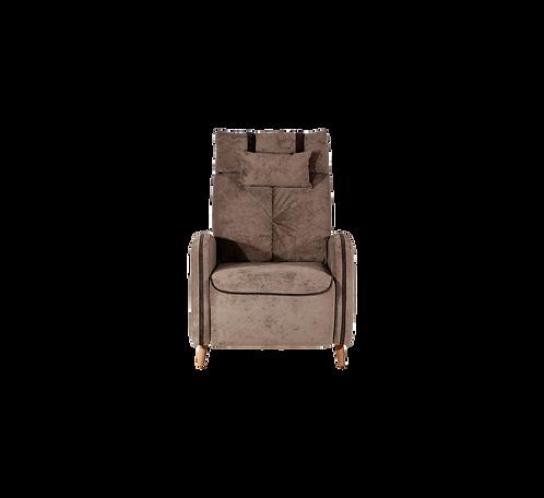 Бартоломье кресло