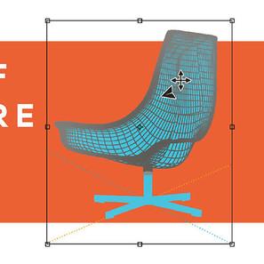 World of Furniture 2021