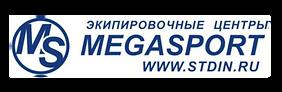 спортивная борьба мегаспорт.png