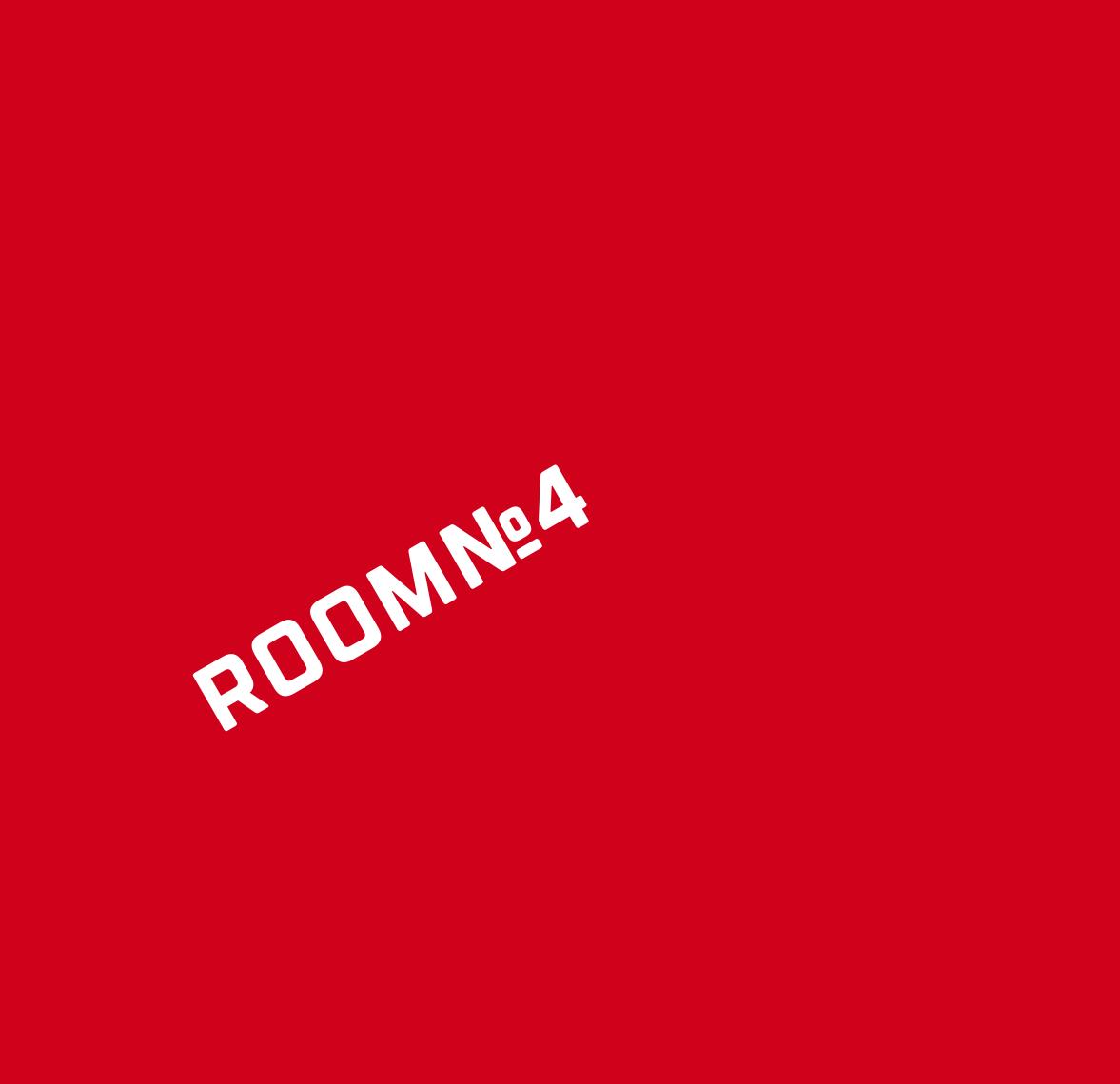 дом советов комната4 copy
