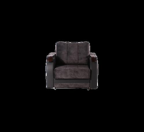 Елена LUX H кресло-кровать
