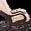 Thumbnail: Виктория кресло-качалка