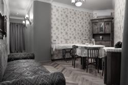 Дом Советов отель музей 003