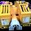 Thumbnail: Талевый блок