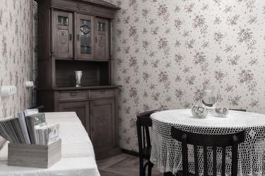 Дом Советов отель музей 005