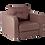 Thumbnail: Опт Елена LUX кресло-кровать