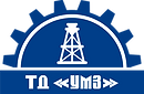 ТД УМЗ-01.png