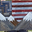 Thumbnail: Mountain American Flag