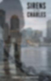 Sirens_Cover.jpg