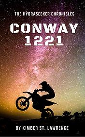Conway.jpg