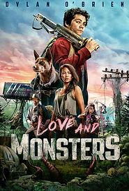 LoveAndMonstersPoster.jpeg