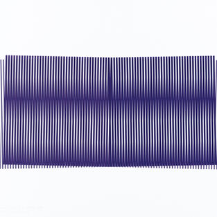 01 Repros 2019 Mirza Zwissig 002_50x70cm