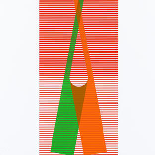 03 Repros 2019 Mirza Zwissig 005_50x70cm
