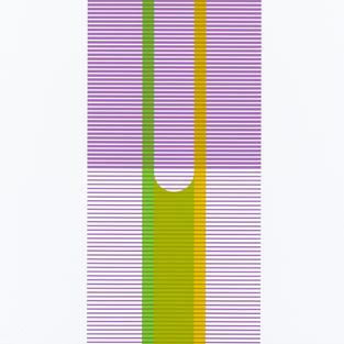 05 Repros 2019 Mirza Zwissig 025_50x70cm