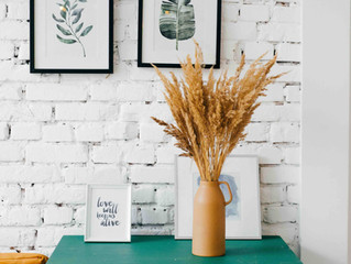 5 Ways to Add Farmhouse Character to Your Space