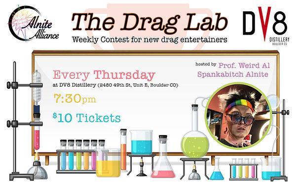 Drag lab promo 1.jpg